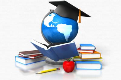 Thời khóa biểu học kỳ I – Năm học 2019-2020 (TKB số 2)
